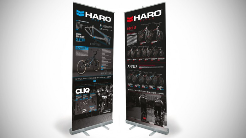 rollup-haro-bikes