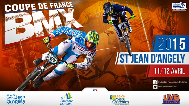Affiche-Coupe-De-France-BMX-2015-fullhd1080-TV-St-Jean