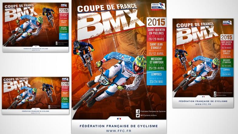 affiche-cdf-2015