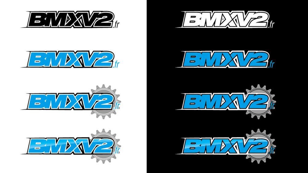 bmxv2-logo