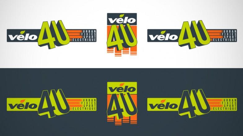 velo4u-logo