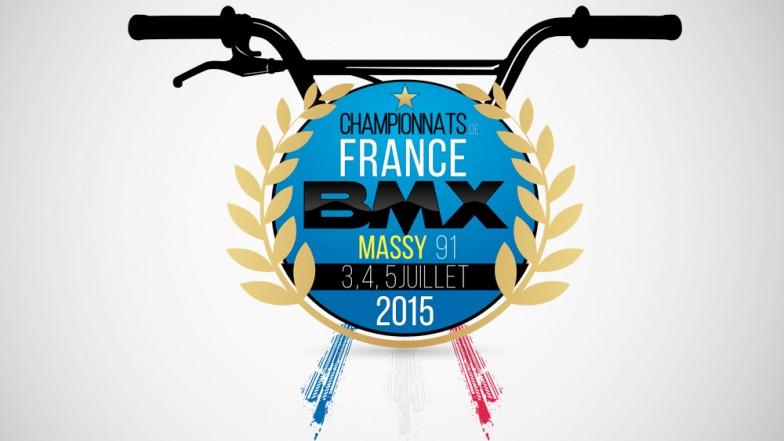 logo massy 2015