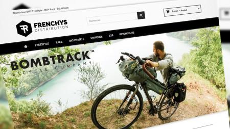 site-frenchys