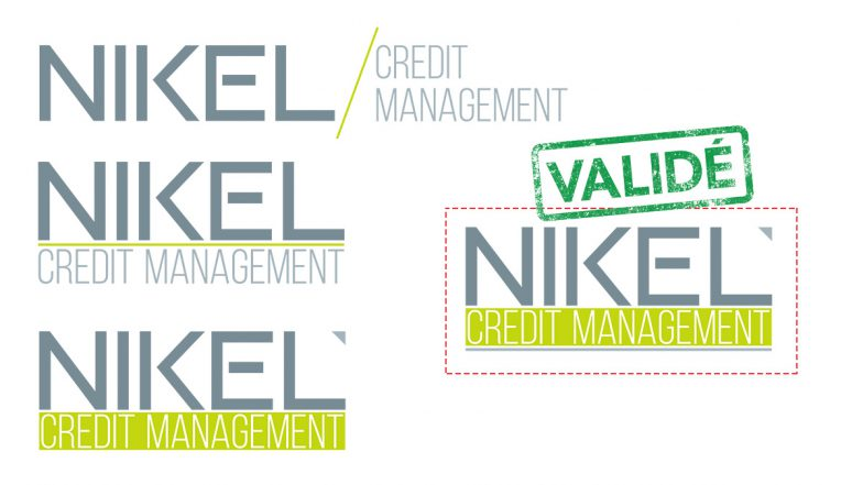 logo-nikelcreditmanagement