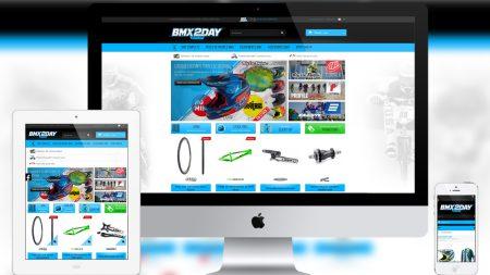 marketplace bmx2day shop